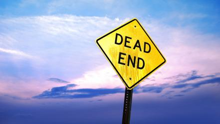 Dead End Hd 1080p Hd Wallpaper