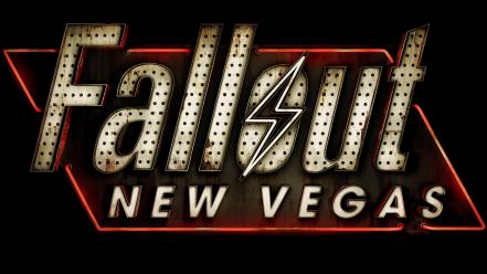 Fallout New Vegas Rpg wallpaper