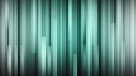 Abstract artistic digital art backgrounds stripes bars wallpaper