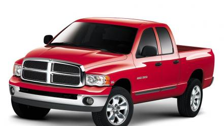 Cars dodge pickup trucks auto wallpaper