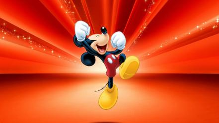 Mickey mouse pictures Wallpaper