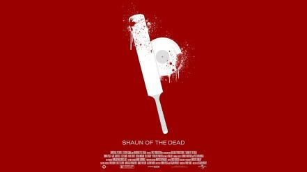 The dead simon pegg fan art movies wallpaper