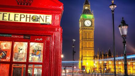 Big ben england great britain london cities wallpaper