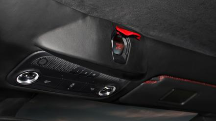 Carbonado lamborghini aventador mansory cars interior - Lamborghini aventador interior wallpaper ...