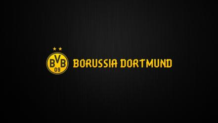 Borussia dortmund football teams soccer wallpaper