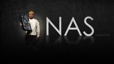 Nas album covers hip-hop music rap Wallpaper