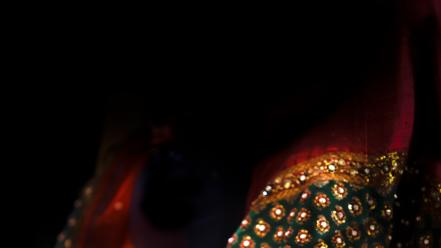 Indian artwork brides colors fashion wallpaper