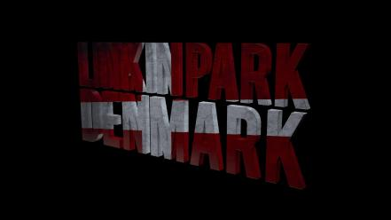 Denmark linkin park wallpaper