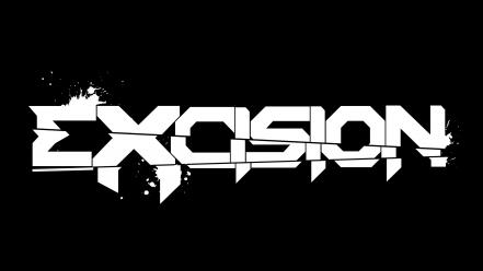 Excision wallpaper