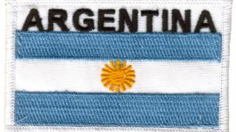 Argentina flags bandera wallpaper