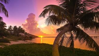 Bahia Honda Park wallpaper
