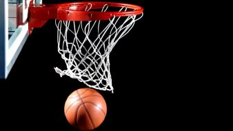 Basket Ball Wallpaper