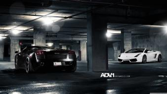 Cars lamborghini adv 1 adv1 wheels wallpaper