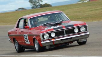 Cars muscle vehicles v8 aussie car wallpaper