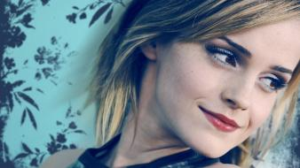 Emma watson actress Wallpaper
