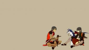 Simple background yuri lowell repede schwann oltorain wallpaper