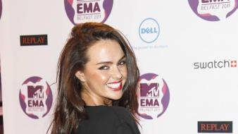 Women music europe mtv jennifer metcalfe awards wallpaper