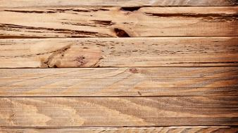 Floor wood textures wooden wallpaper