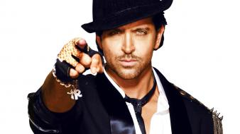 Hrithik Roshan Dance wallpaper