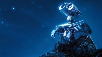 Wall E Game wallpaper