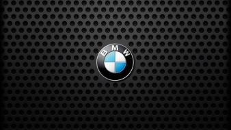 Bmw black holes Wallpaper