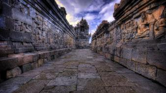 Cambodia civilization wallpaper