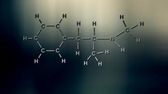 Chemistry drugs meth wallpaper