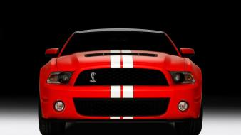 Ford mustang cobra shelby gt500 cars coupe wallpaper