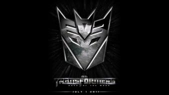 Decepticons transformers movies wallpaper