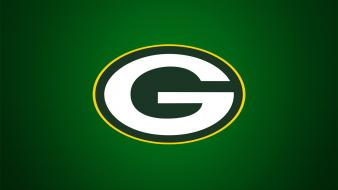 Green bay packers nfl football teams sports Wallpaper