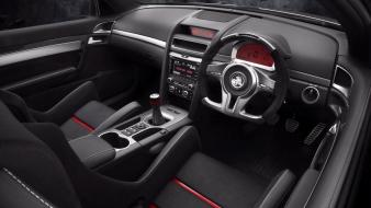 Holden coupe 60 car interiors cars concept Wallpaper