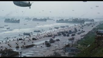Dday omaha world war ii wallpaper