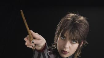 Harry potter natalia tena nymphadora tonks cast Wallpaper