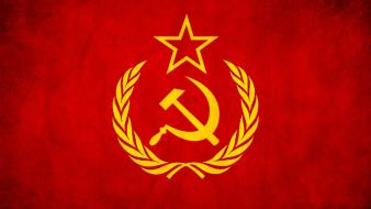 Soviet ussr communism socialism wallpaper