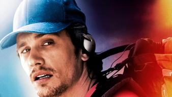 127 hours james franco artwork movie posters wallpaper