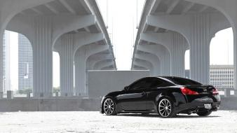 Infiniti g37 jdm japanese domestic market cars tuning wallpaper