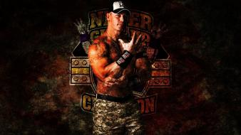 John cena us army artistic bodybuilding celebrity wallpaper
