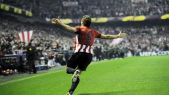 Athletic bilbao soccer united wallpaper