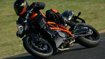 Bikes duke ktm motorbikes motorcycles wallpaper