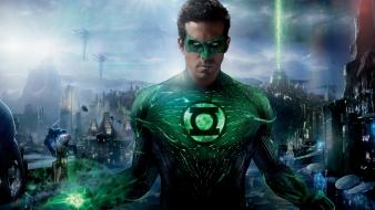 Green lantern ryan reynolds movie posters movies superheroes wallpaper