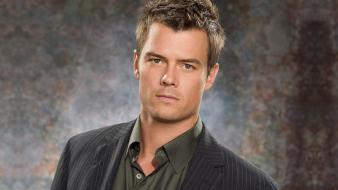 Josh duhamel tv series actors celebrity men Wallpaper