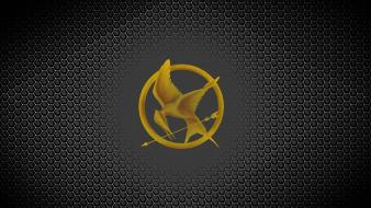 Mockingjay the hunger games movies wallpaper
