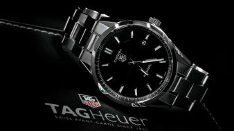 Tag heuer clocks watches wallpaper
