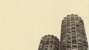 Album covers wilco wallpaper