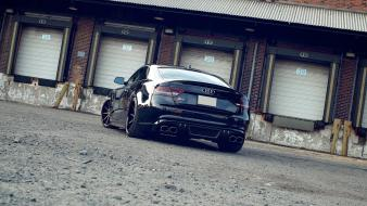 Audi s5 cars luxury sport tuning Wallpaper