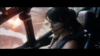 Avatar michelle rodriguez actress movies screenshots wallpaper