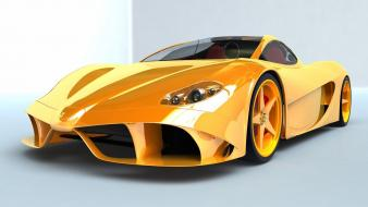 Dgf design ferrari aurea cars sports wallpaper