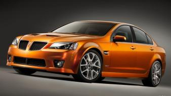 Holden commodore pontiac g8 gxp cars wallpaper