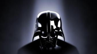 Darth vader star wars film wallpaper