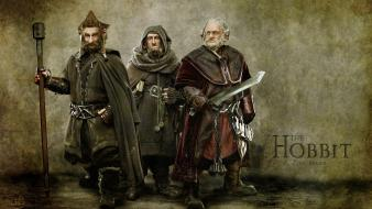 Dori nori ori the hobbit dwarfs wallpaper